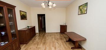 Mieszkanie piekary śląskie 47 m2 drugie piętro