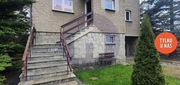 Dom w pieszycach
