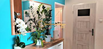 Mieszkanie 67 m² w żyrardowie