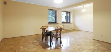 Mieszkanie 4-pokojowe 80 m2 ugorek blisko centrum