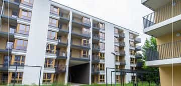 0%! nowe dwupokojowe mieszkanie na jeżycach!
