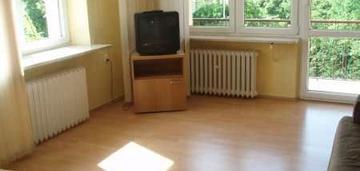 Bronowice mieszkanie do wynajęcia