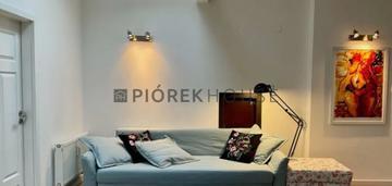 3 pokojowe mieszkanie ząbki ul. drewnicka