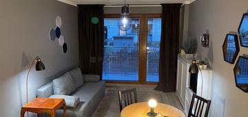 2 pokojowe mieszkanie wesoła ul. mazowiecka