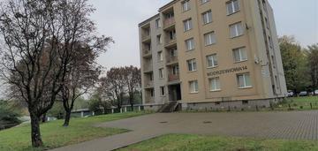 Mieszkanie po remoncie w spokojnej okolicy