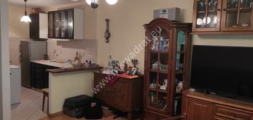 Mieszkanie 2 pokoje centrum brwinowa - tanio!!