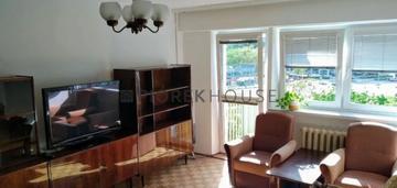 2 pokojowe mieszkanie mokotów  ul. orzycka