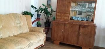 Przestronne mieszkanie ochota ul. białobrzeska
