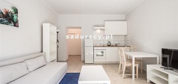 Zabłocie mieszkanie ok 50 m2 podzielone na dwa