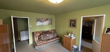 Na sprzedaż mieszkanie 2-pokojowe 45 m2