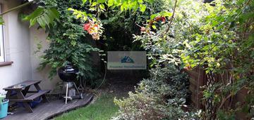 Dom 191m2. na działce 297m2. 6 pokoji! ogród!