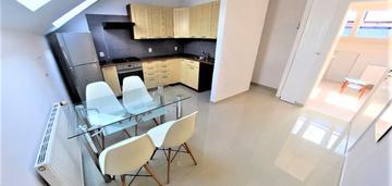 Mieszkanie 2 pokojowe, gotowe do zamieszkania