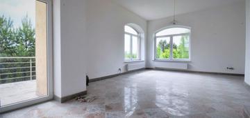 Dom wolnostojący 10 pok, 360 m2, gołków
