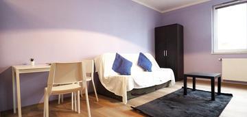 Nowy 2-pokojowe mieszkanie, ul. dobrego pasterza
