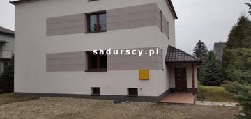 Dom 200m2 , ul. glinik