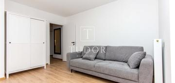 3 pokojowy apartament na pomorzanach, 79 m2, nowe