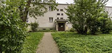 4-pokojowe mieszkanie na ul. głowackiego