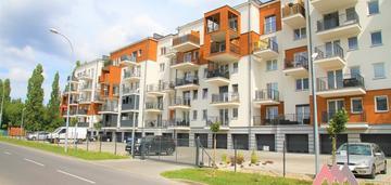 Mieszkanie na wynajem dla firm 36 m 2