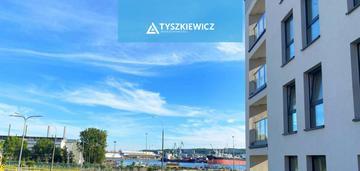 Nowe mieszkanie na obłużu, doskonała lokalizacja!