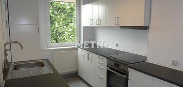Okazja- 4949 zł/ m2- mieszkanie w centrum