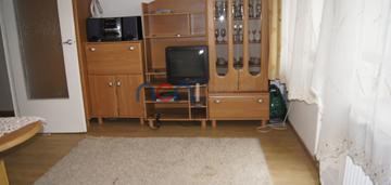 Fajne dwa pokoje na parterze w twierdzy modlin