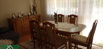 4-pokojowe mieszkanie na p.1/4 po 4880 zł m2
