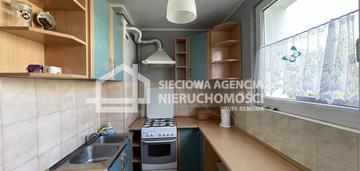2-pokojowe mieszkanie w doskonałej lokalizacji!