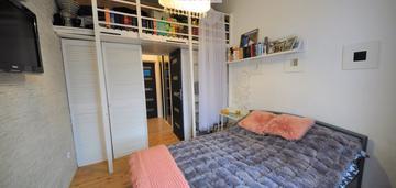 Centrum opola ,mieszkanie 3 pokojowe