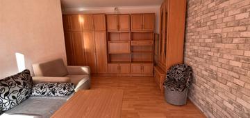 Mieszkanie 2 pok., 39,20 m2, ul. szkolna