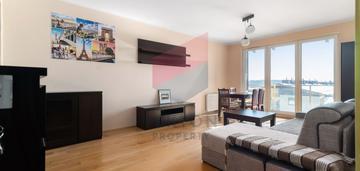 Funkcjonalne, 3-pokojowe mieszkanie
