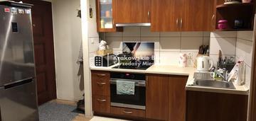 Prokocim - 2 osobne pokoje do zamieszkania