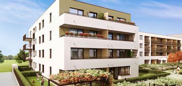 Mieszkanie w inwestycji: Wilno