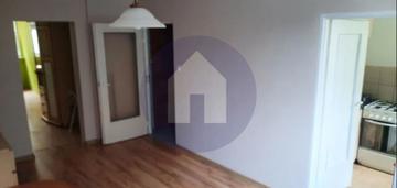 Sprzedam mieszkanie 2 pokojowe 46m2 wysoki parter