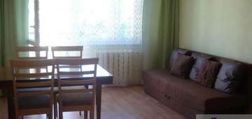 Mieszkanie z potencjałem 2 pokoje