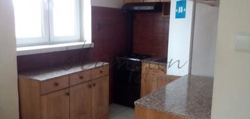 Na sprzedaż 3 pokojowe mieszkanie w pruszkowie
