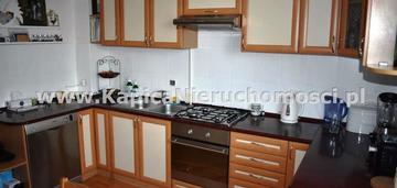 Os.Skorosze, 45,20m2, duża kuchnia