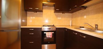 Mieszkanie 2 pok.54,56m2 bytom - stroszek