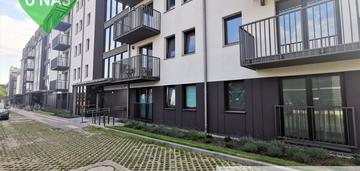 3 pokojowe nowe mieszkanie gdańsk wrzeszcz