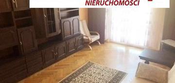 Mieszkanie 2 pok., 51 m2,ul.norwida, skarżysko-kam