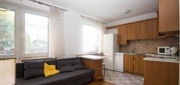 2 pok. mieszkanie na ruczaju, kobierzyńska |45m2|
