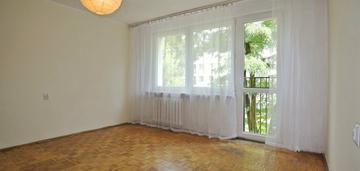 Mieszkanie 3 pok, 46 m2, ursus ul. drzymały