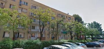 Mieszkanie 2 niezależne pokoje/balkon