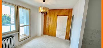 Dwa pokoje - idealne miejsce pod wynajem