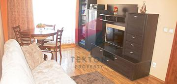Idealne dla rodziny z dziećmi mieszkanie 2 pokoje.
