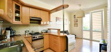 Rydla, 3- pokoje, 44 m2