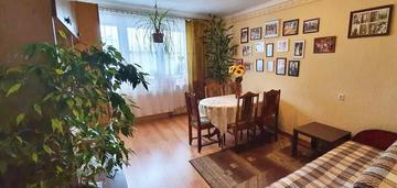 Sprzedam mieszkanie 2 pokoje w sosnowcu
