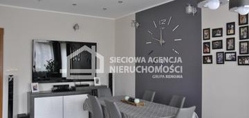 Atrakcyjny apartament w straszynie