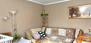 Bezczynszowe mieszkanie | bielany wrocławskie