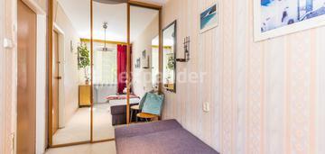 Kompaktowe mieszkanie w dobrej lokalizacji, 34 m2