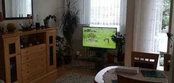 Słoneczne mieszkanie 3 pokojowe na karwinach